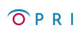 OPRI logo