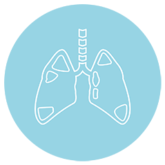 COPD icon
